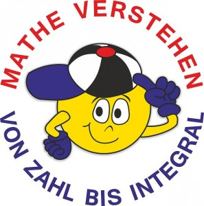 Logo Mathenachhilfe und Dyskalkulietherapie bei Silvia Gaitzsch in Wedel