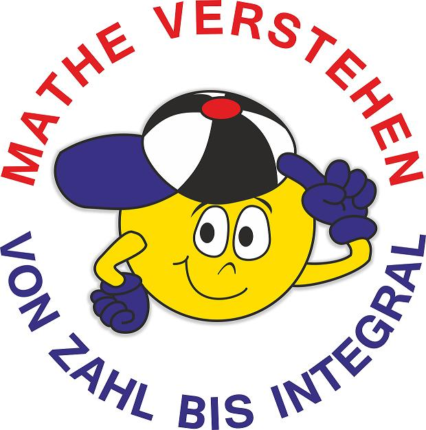 logo_mit_text_aus_png_dont_use_verkleinert